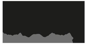 Logo WSS - Mitaki Graphic Design, graphiste Vaucluse